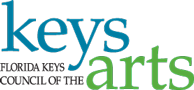 keys arts logo