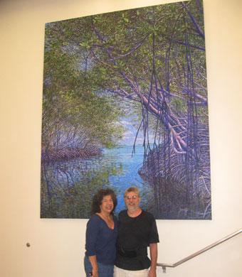 Florida Keys Council Of The Arts Monroe County Florida